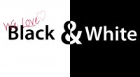 Black & White Ball Tylney Hall Saturday 26th October 2019