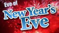 Eve of New Year Eve Dance Saturday 30th December Tylney Hall