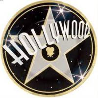 """The """"Hollywood""""  Dance Party Night Wednesday 27th December 2017 Tylney Hall"""